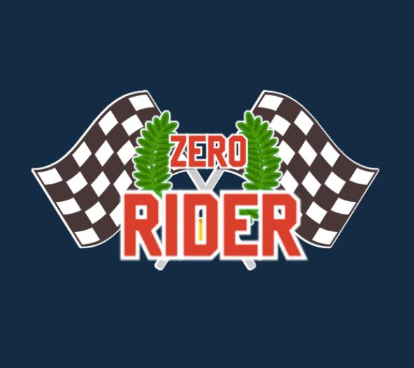Zero Rider